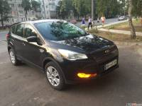 продажа Ford USA Escape