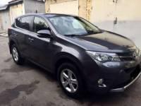 продажа Toyota 214
