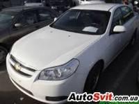 продажа Chevrolet Epica