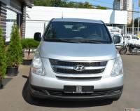 продажа Hyundai H1 пасс.