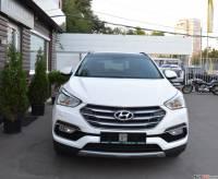 продажа Hyundai Santa Fe PREMIUM FACELIFT VIP