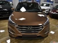 продажа Hyundai Tucson 2.0CRDi