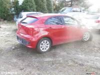 продажа Kia Ceed II