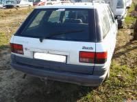 продажа Renault 21  21 Nevada