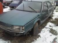 продажа Renault 25
