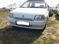 продажа Renault Clio Renault Clio I cabriolet