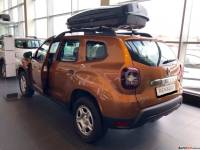 Renault Duster , фото #2