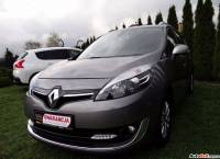 продажа Renault Grand Scenic