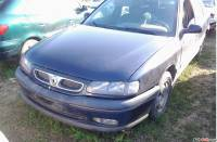 продажа Renault Safrane