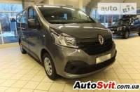 продажа Renault Trafic