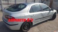 продажа Renault Laguna 2