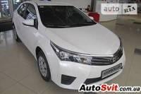 продажа Toyota Corolla