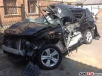 продажа Toyota Highlander
