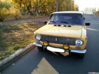продажа ВАЗ 2101
