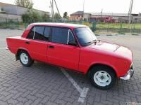 продажа ВАЗ 2101 1.5