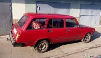 продажа ВАЗ 2104 03 двиг. 07 салон, 5 передач