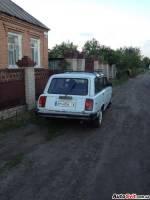 продажа ВАЗ 2104