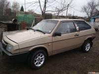 продажа ВАЗ 2108