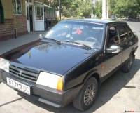 продажа ВАЗ 21099