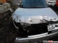продажа ВАЗ 2110