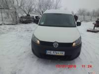 продажа Volkswagen Caddy ГРУЗОВОЙ