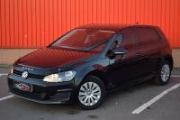 продажа Volkswagen Golf фото