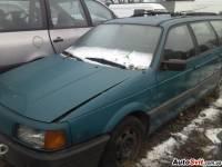 продажа Volkswagen Passat в3