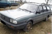 продажа Volkswagen Passat в2