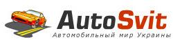 Автобазар. Продажа авто. Автомобильный мир Украины